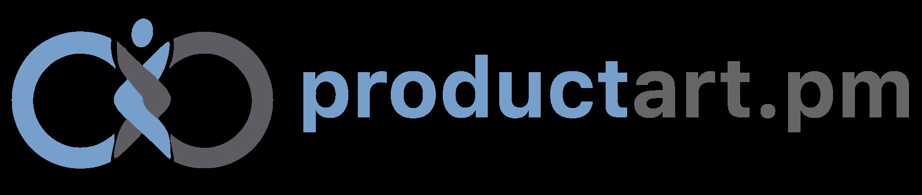 Product Jobs Hub